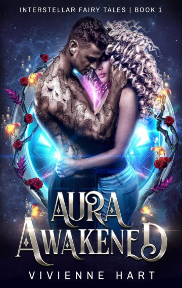 Aura Awakened